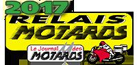 relais motards Olmuccio
